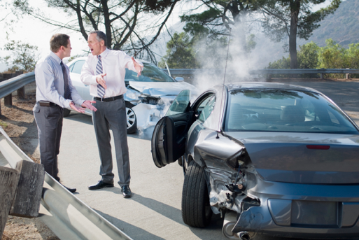 Chicago work injury and workers comp attorneys instant care Motor vehicle injuries